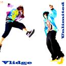 Unlimited/Vlidge