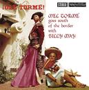 Olé Tormé/メル・トーメ