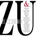 ZU & Co./Zucchero