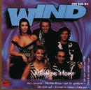 Heißes Herz/Wind