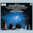 Mozart: Le Nozze di Figaro/English Baroque Soloists, John Eliot Gardiner