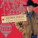 Classic Christmas/George Strait