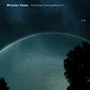 Universal Syncopations II/Miroslav Vitous