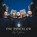 Rex Gloriae/Die Priester