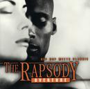 Hip Hop Meets Classic - The Rapsody: Overture/The Rapsody