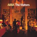 The Visitors/ABBA