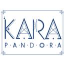 PANDORA/KARA
