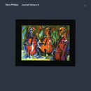 Journal Violone II/Barre Phillips