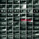 Mercy/Meredith Monk
