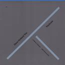 Triplicate/Dave Holland Trio