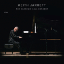 KEITH JARRETT/CARNEG/Keith Jarrett