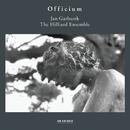 オフチウム/Jan Garbarek, The Hilliard Ensemble