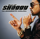 The Boombastic Collection - Best Of Shaggy (International Version)/Shaggy
