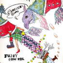 Christmas song (Instrumental version)/FUZZY CONTROL