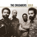 Gold/The Crusaders