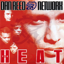 The Heat/DAN REED NETWORK