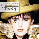 The Face - The Very Best Of Visage (Digital Version Bonus Tracks)/Visage