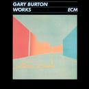 Works/Gary Burton
