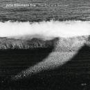 The End Of A Summer/Julia Hülsmann Trio