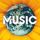 MUSIC/スポンテニア