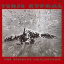 The Singles Collection/Terje Rypdal
