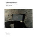 The Dowland Project - Care-charming sleep/John Potter, Stephen Stubbs, John Surman, Maya Homburger, Barry Guy