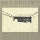 イン・パッシング/Mick Goodrick