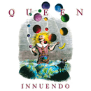 Innuendo (Deluxe Edition 2011 Remaster)/Queen