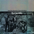Tin Can Alley/Jack DeJohnette's Special Edition