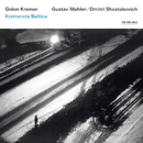 Gidon Kremer - Mahler / Shostakovich/Gidon Kremer, Kremerata Baltica