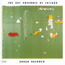 Urban Bushmen/Art Ensemble Of Chicago