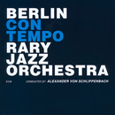 Berlin Contemporary Jazz Orchestra/Berlin Contemporary Jazz Orchestra, Alexander von Schlippenbach