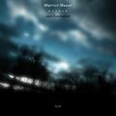 Elixir/Marilyn Mazur, Jan Garbarek