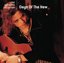 The Definitive Collection/Days Of The New