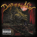 Days Of The New (Red Album)/Days Of The New