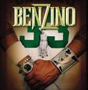 The Benzino Project/Benzino