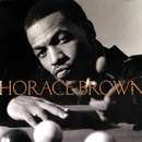 Horace Brown/Horace Brown