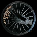 The Big Express/XTC