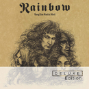 Long Live Rock N Roll (Deluxe Edition)/Rainbow