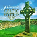 30 Favorite Celtic Hymns: 30 Hymns Featuring Traditional Irish Instruments/Craig Duncan