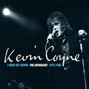 I Want My Crown: The Anthology 1973-1980/Kevin Coyne