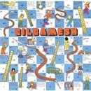 Gilgamesh/Gilgamesh
