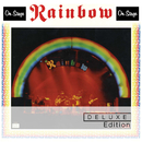 On Stage (Deluxe Edition)/Rainbow