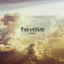 Forth/The Verve