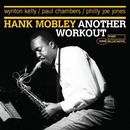 Another Workout/Hank Mobley