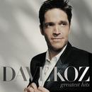 Greatest Hits/Dave Koz