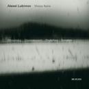 Stravinsky, Shostakovich, Prokoviev: Messe Noire/Alexei Lubimov