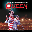 Hungarian Rhapsody (Live In Budapest / 1986)/Queen