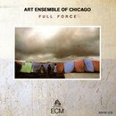 Full Force/Art Ensemble Of Chicago