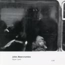 Open Land/John Abercrombie